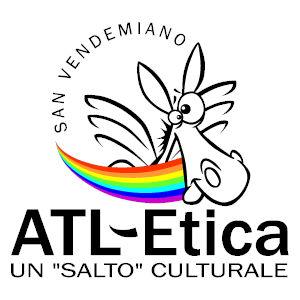 ATL-Etica